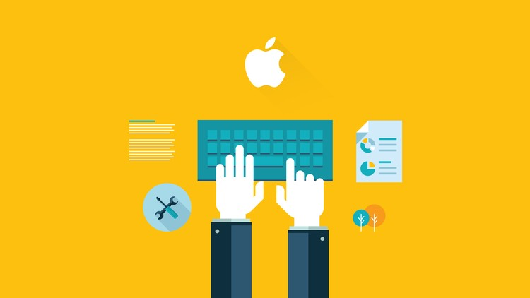 How To Hire IOS Developer: By Picking From The Finest Of The Lot