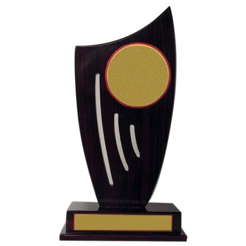 Tips to purchase trophies and awards on the internet