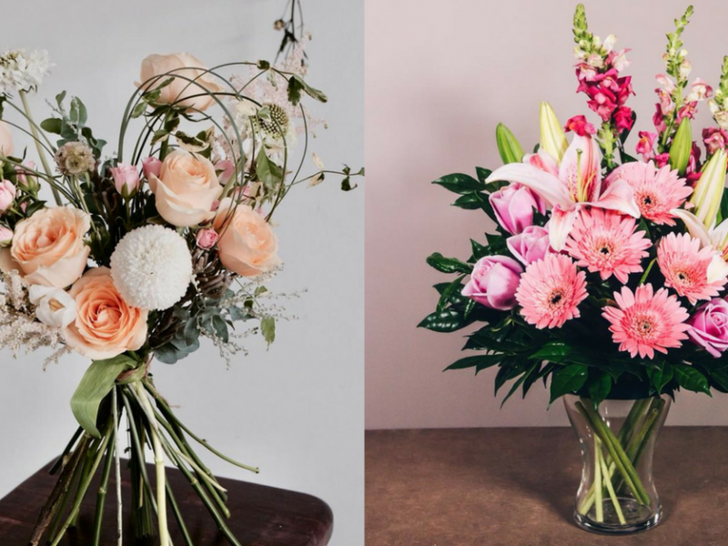 Reasons for gifting flowers to your loved ones