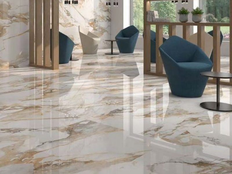 LIFE PROOF FLOORING – WHAT IS IT?