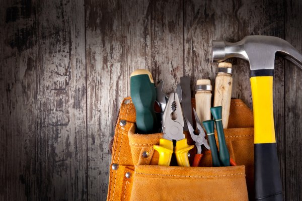 Know More About Handyman Jobs In Monongahela, PA