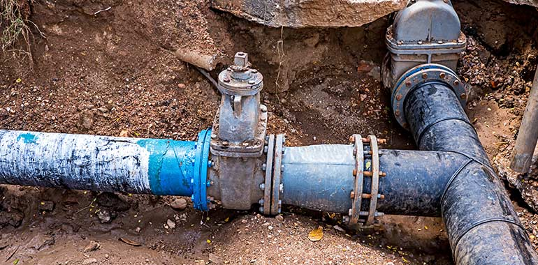 Why Sewer And Drain Repairs Are Important?
